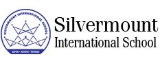 Silver Mount School